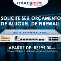 Aluguel de firewall