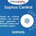 Firewall para empresas