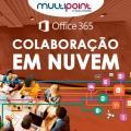 Pacote office 365 para empresas