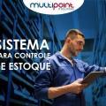 Software de gestão comercial