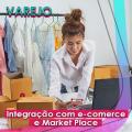 Software de gestão de vendas