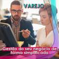 Software de vendas para representantes comerciais