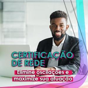 Empresas de backup de dados