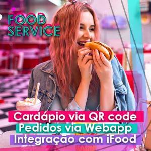 Software gestão de loja