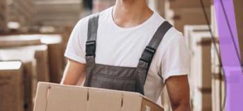 Sistema para controle financeiro