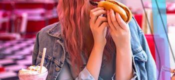 Sistema para restaurante