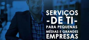 Ti para pequenas empresas